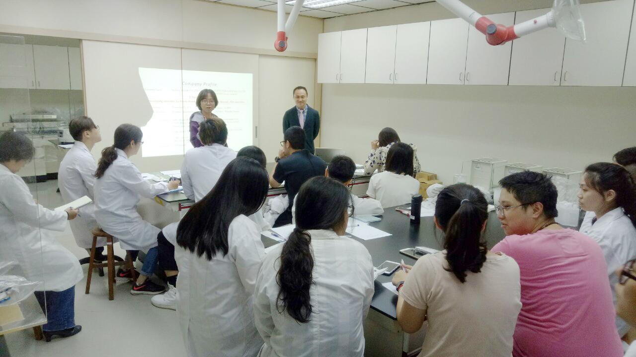201959 workshop in KMUのコピー
